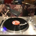 JOE BONAMASSA-LIVE from nowhere in particular