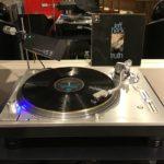 Jeff Beck – Group Truth UKオリジナルステレオ盤